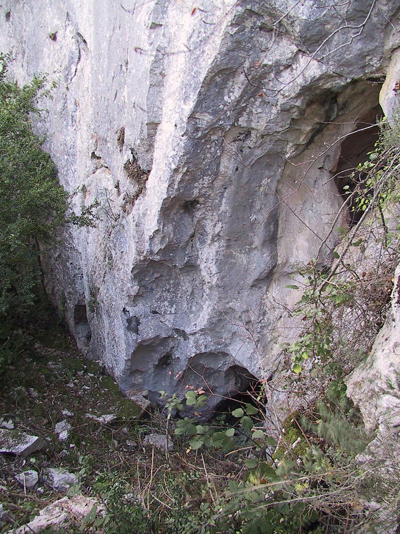 BUIS Grotte du Lierre IMG_7834