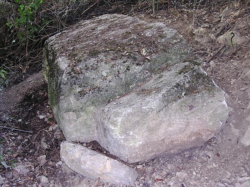 beauvoisin-monolithe-2-cliche-p-a-002