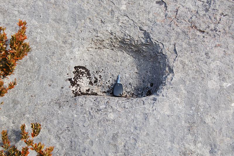 plaisians-rochers-des-toures-cliche-p-a-dsc_0005