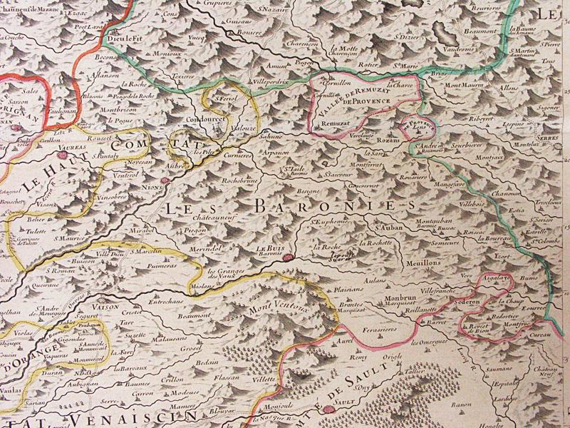 alexis-hubert-jaillot-1706