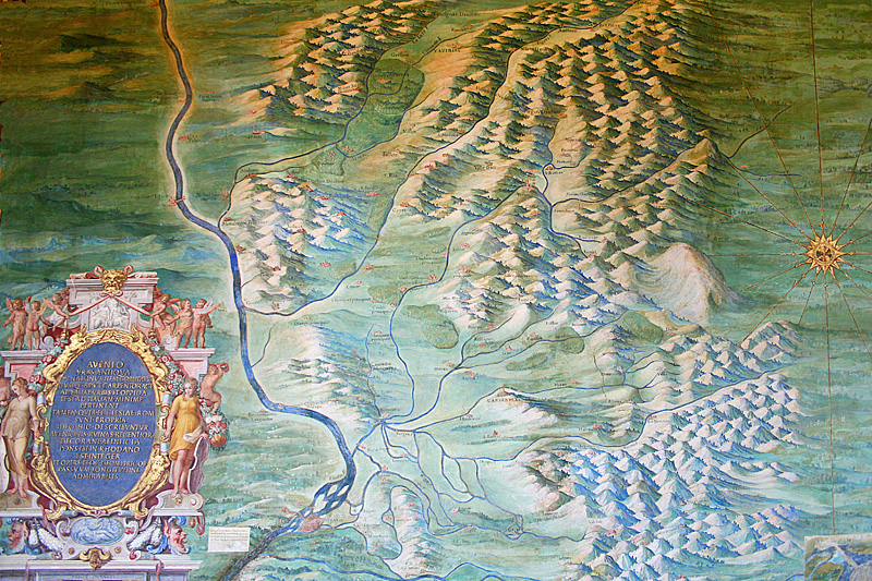 comtat-venaissin-by-igniazio-danti-vers-15801583