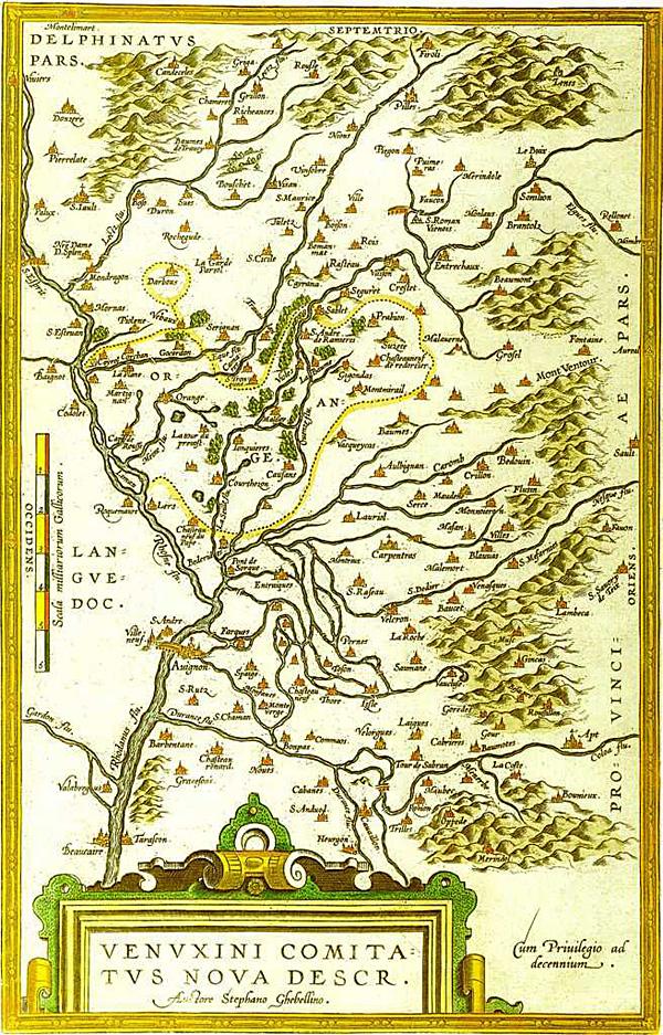 comtat-venaissin-by-stephano-ghebellino-vers-1580