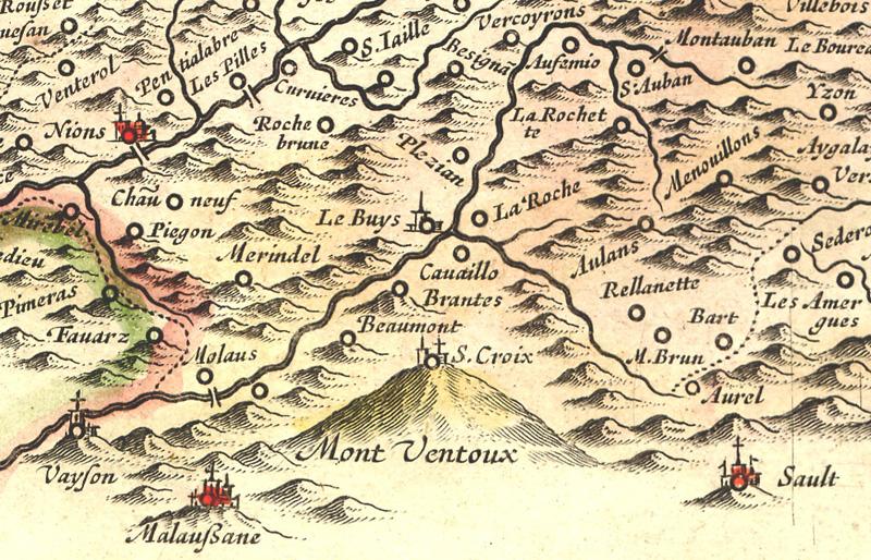 jean-de-beins-1631