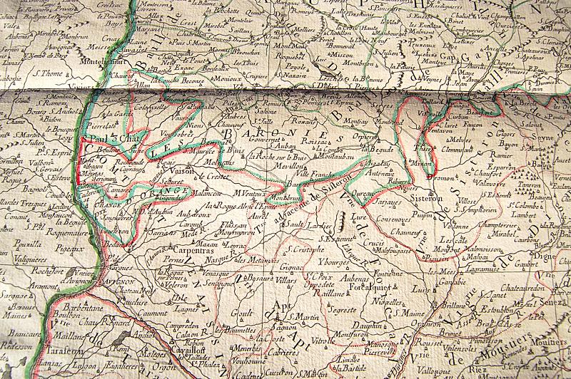 paolo-santini-1777-002